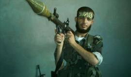 باسل شابط (30781322) 