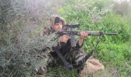 محمد المغاري (29929373) 