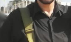 خالد شعلان (10) 