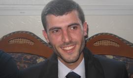 خالد شعلان (14) 