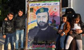 شعبان الدحدوح20