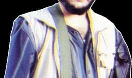 ياسر أبو العيش (1) 