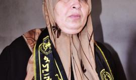 محمد المغاري (1)