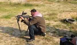 محمد حرارة (31043470) 