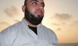 فايق سعد (31043490) 