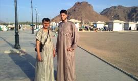 عبيد الغرابلي (31043467) 