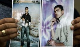 محمد السكسك (534456344) 
