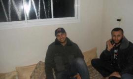 محمد المغاري (29929364) 