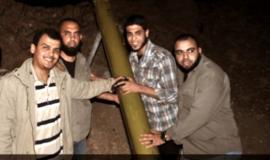 فايق سعد (31043469) 