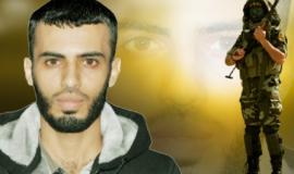محمد الرزاينة (676152798) 