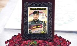 محمد المغاري (29929379) 