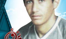 موفق الأعرج13