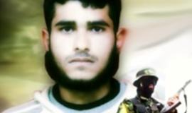 محمد السكسك (534456342) 