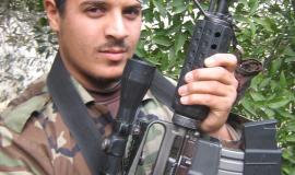 محمد حرارة (31043473) 