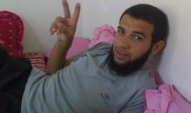 محمد النجار (166652445) 