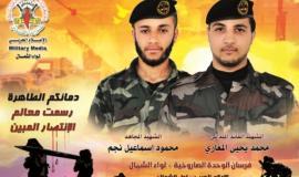 محمد المغاري (29929368) 