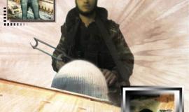 محمد السكسك (534456338) 