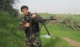 محمد المغاري (29929376) 