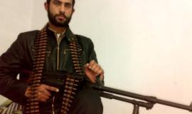محمد ضاهر (964909720) 