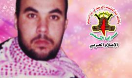 1نبيل أبو جبر