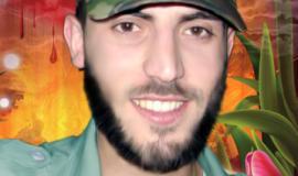 خالد شعلان (9) 