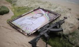 محمد عبد العال (838227151) 