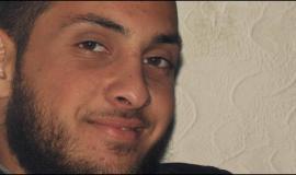 هشام عبد العال (230225044) 