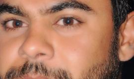 شادي السيقلي (31043465) 