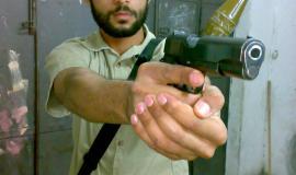 محمد ضاهر (964909714) 