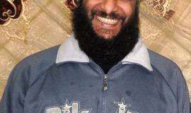 محمد عابد3