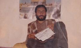 عبد الله السبع16
