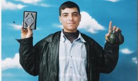 مقبل أبو عودة (800210166) 