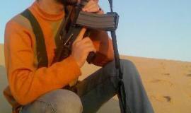 خالد شعلان (3) 
