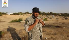 سامح عبد الحافظ (4)