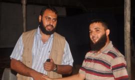 شعبان الدحدوح17