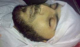خالد شعلان (2) 