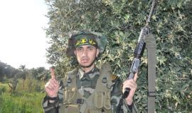 محمد بدر 3