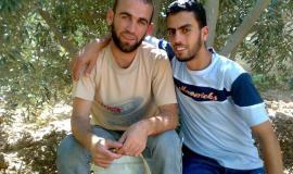 محمد القرم (457919701) 