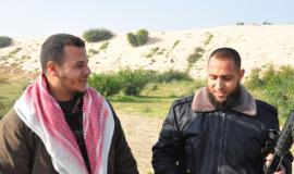 محمد حرارة (1) 