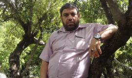 صلاح أبو حسنين (30)