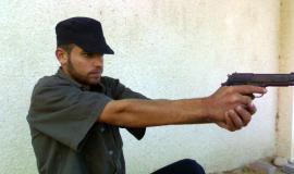 محمد الشاعر (30781324) 