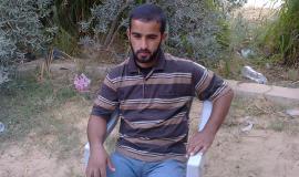 رأفت أبو عيد (30650253) 