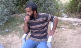 رأفت أبو عيد (30650254) 