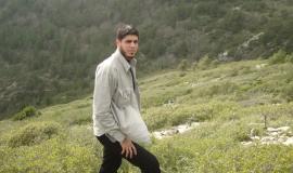 عبيد الغرابلي (31043486) 