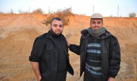 فايق سعد (31043482) 