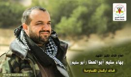 بهاء أبو العطا3
