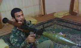 محمد النجار (166652450) 