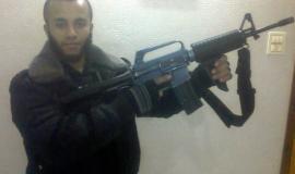 محمود نجم (29929373) 