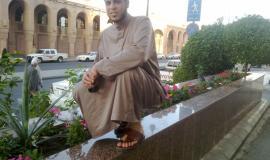عبيد الغرابلي (31043470) 