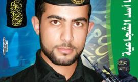 محمد ضاهر (964909710) 